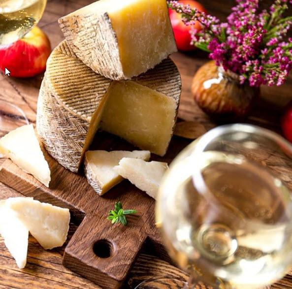 Сыр М2