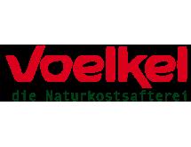 Логотип Voelkel