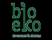 Логотип Bio Eko
