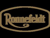 Логотип Ronnefeldt