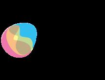 Логотип Sonett